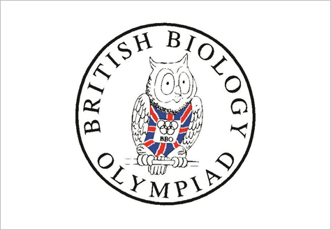 /uploaded/MainFolder/News/academic_news/Academic_2019/British_Biology_Olympiad.jpg