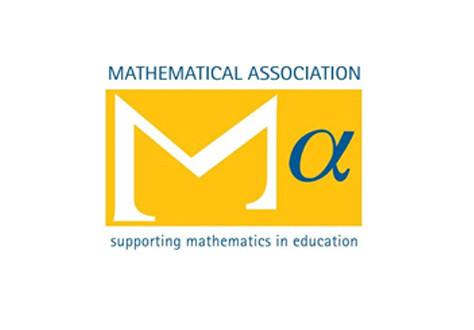 /uploaded/MainFolder/News/academic_news/Academic_2019/Mathematical_Association_thumb.jpg