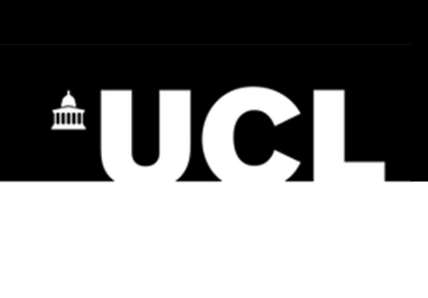 /uploaded/MainFolder/News/academic_news/Academic_2019/UCL_logo_3.jpg