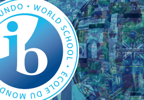 IBDP graduates achieve top universities places