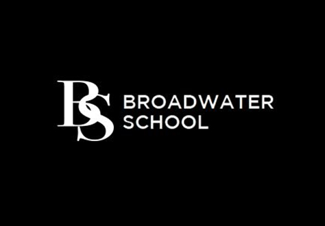 Broadwater-Charterhouse Partnership