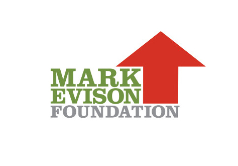 /uploaded/MainFolder/News/cultural_news/2019/Mark_Evison_Foundation.jpg