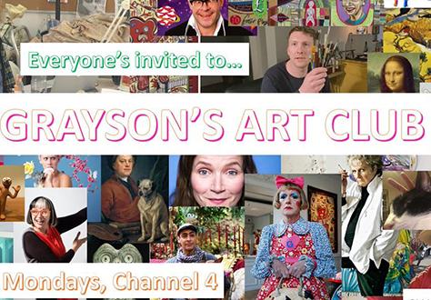 /uploaded/MainFolder/News/general_news/COVID-19/Grayson's_Art_Club_Thumb.jpg