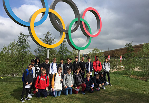 /uploaded/MainFolder/News/general_news/General_2019/Geography_trip_to_Olympic_Park_thumb.jpg