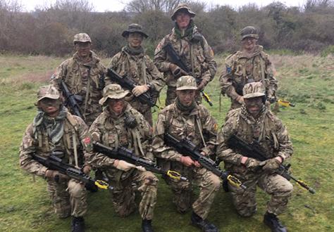 /uploaded/MainFolder/News/sport_news/Shooting_2019/CCF_Military_Skills_2019_1.jpg